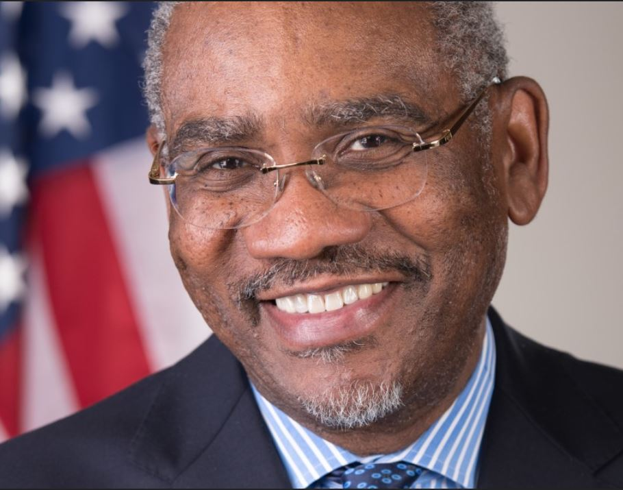 Crook-gressman Gregory Meeks: How Much is the TPLF Paying You to Push Sanctions Against Ethiopia?