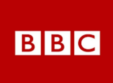 The BBC listens and responds to its readers' complaints