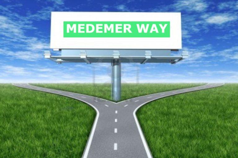 mED 4 768x508 1