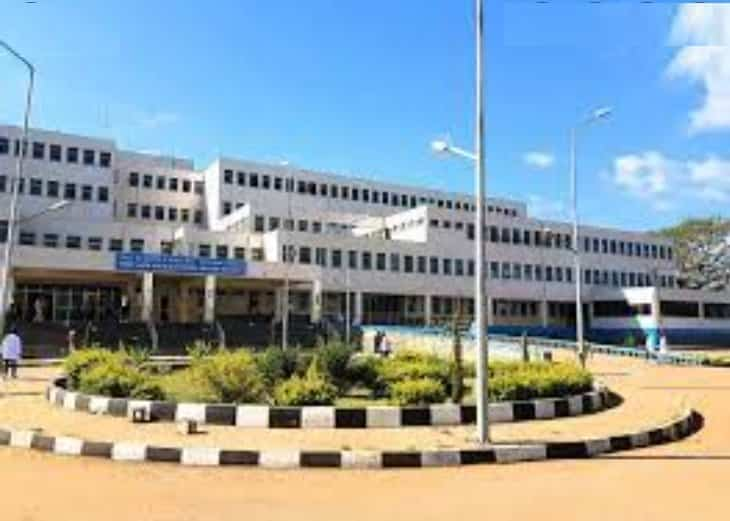 Bahir Dar University would like to invite experienced volunteer clinical specialists for onsite support in the different clinical fields.