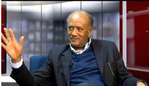 Ethiopia and Ethiopians Shall Prevail